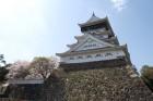 小倉城 (1)