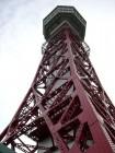 博多ポートタワー (1)