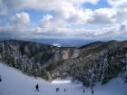 スキー場 (1)