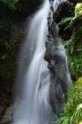 坊主が滝 (1)