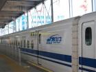 N700系新幹線 (1)