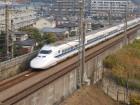 700系新幹線 (1)
