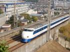 0系新幹線 (1)